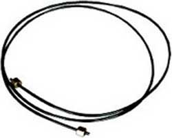 1967 1969 Camaro Firebird Chrome Fender Bars Pair W Install Bolts as well 68 Chevelle Wiring Diagram With Gauges also 1969 Camaro Wiring Diagram Download additionally 1968 Camaro Dash Wiring Harness besides T11483236 Stuck 350 in 1985 chevy s10 now wont. on 1968 camaro gauges